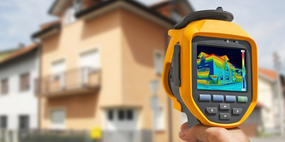Advantages of Online Energy Auditor
